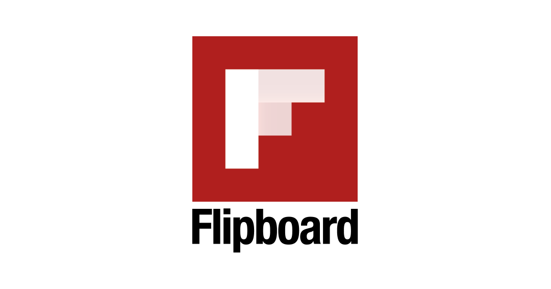 Follow my Flipboard Magazine After Action